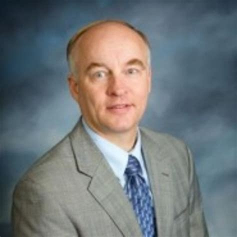 david md dr david hagan md gibson city il family doctor