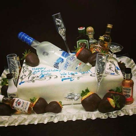 themed birthday cakes for adults the perfect adult birthday cake yumms pinterest