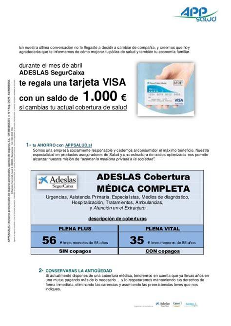 visa para saber el saldo dd la tarjetaplan mas vida alimentos consulta de saldo tarjeta visa apexwallpapers com