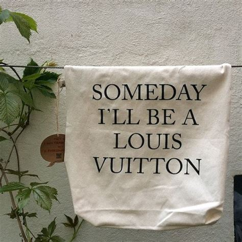pin by meagan diemert on someday i will live in the statementbag jute bags modern and ecologically quot someday