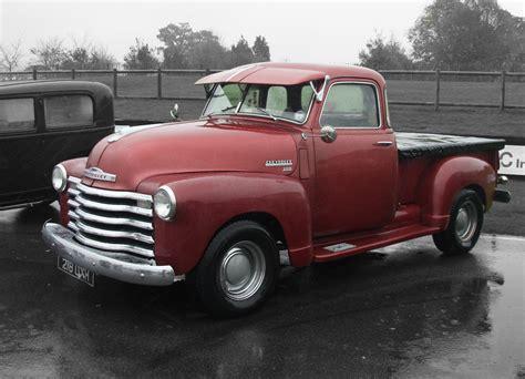 1949 chevrolet truck 1949 chevrolet truck autos post