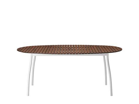 Ikea Tafel 10 Euro by Budgetvriendelijke Tuinmeubels Actief Wonen