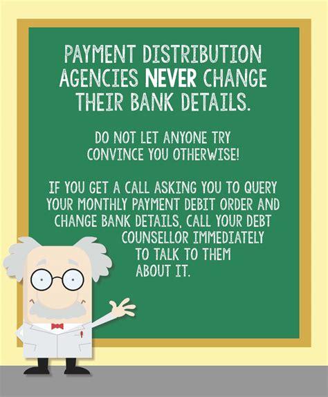 pda bank debt review school pda banking details debtfree magazine
