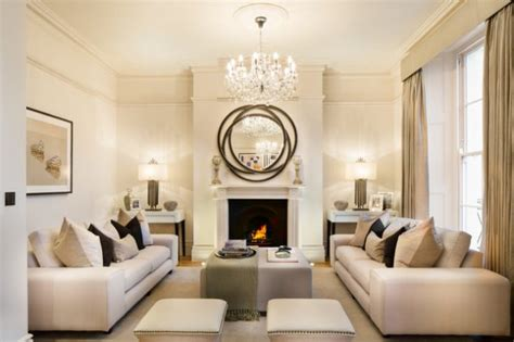 living room designs that will leave you speechless top luxury interior design living room popular at with regard