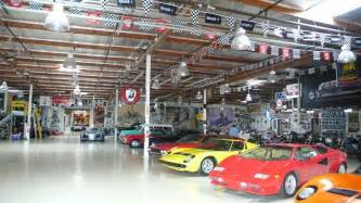 Lenos Garage Wiki by Image Gallery Leno House