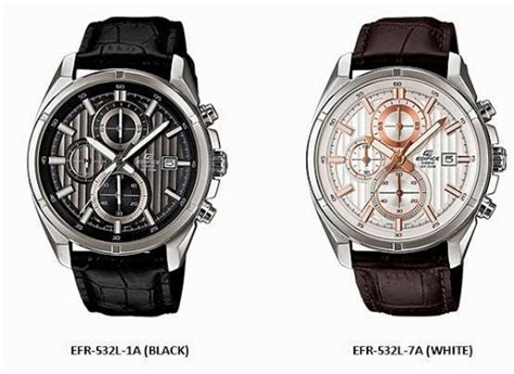 Jam Seiko Laki Keren Srp670 100 Original Garansi Resmi jual jam tangan casio edifice efr 532l jam casio jam tangan casio jual casio jam
