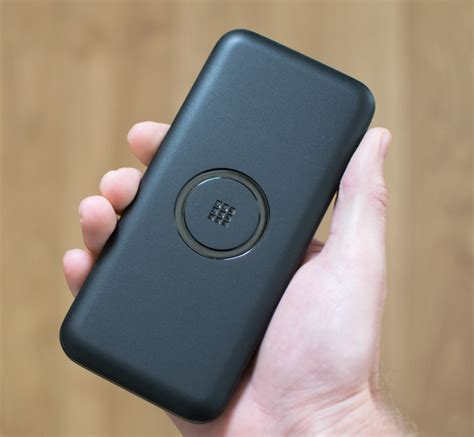 charge magnetic wireless charging solution  iphone launches  kickstarter