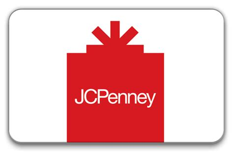 Jcp Gift Cards - ugg boots jcpenney gift card sephora santa barbara institute for consciousness studies