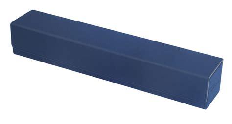 Ultimate Guard Flip N Tray Mat Blue ultimate guard flip n tray mat blue potomac