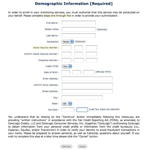 Pension Credit Form Mi12 Pc Kroll Sign Up Forms