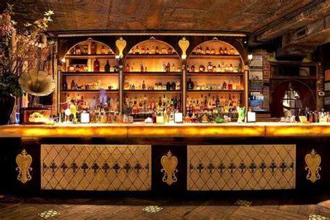 top speakeasy bars nyc the 10 best speakeasy bars in new york city