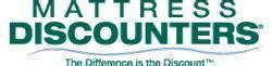 mattress companies consumeraffairs