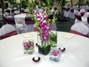 Wedding reception table decor wonderful wedding table decorations