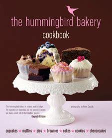 the hummingbird bakery home 0007413599 traditional brownies recipe