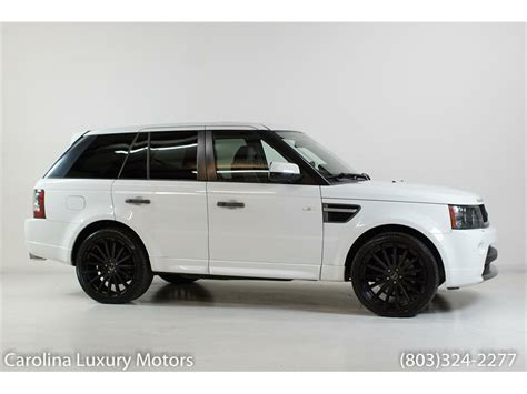 white range rover rims range rover sport white with black rims pixshark com