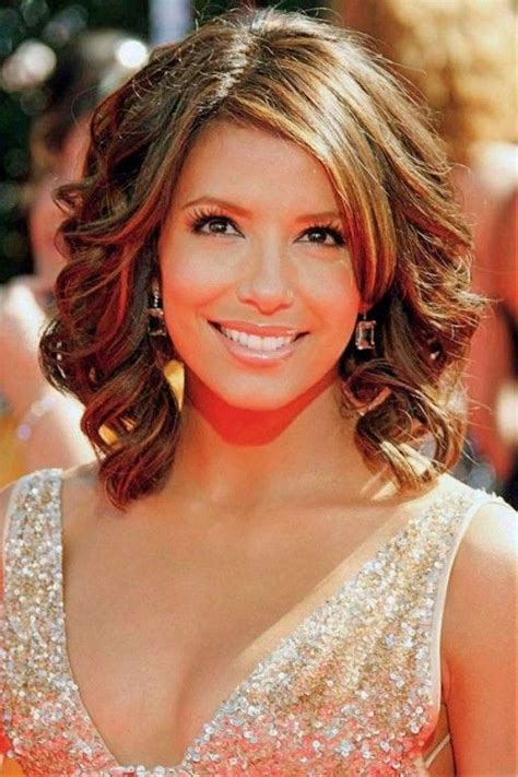 Easy Bridesmaid Hairstyles For Medium Hair by 13 Best Images About Wedding Hairstyles On