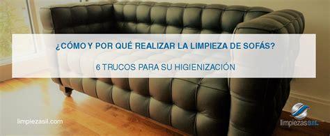 limpieza tapiceria sofa limpieza de sofas madrid ozocleaner ozocleaner limpieza a