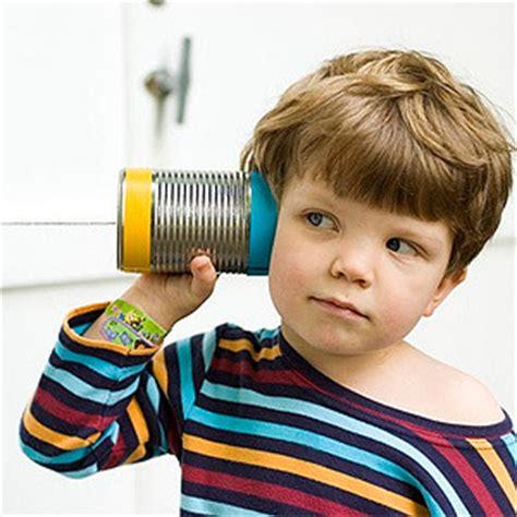 imagenes de niños jugando telefono descompuesto analog 237 as de empresa y cosas de la vida jugando al