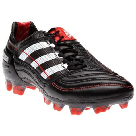 adidas predator football shoes adidas predator x fg cleats soccer shoes sneaker cabinet