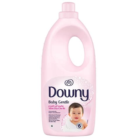Downy Bottle 1 8 L downy sweetheart high quality product guaranteed 1 8l bottle