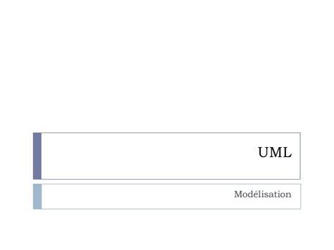 diagramme cas d utilisation uml en ligne uml cas d utilisation et diagramme de classe