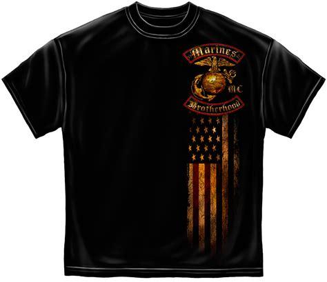 Brotherhood T Shirt u s marines brotherhood t shirt shirts