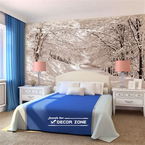schlafzimmer deco 25 functional bedroom wall decor ideas and options
