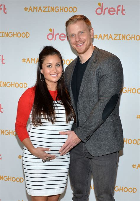 sean and catherine catherine lowe www imgkid com the image kid has it
