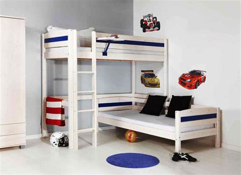 Bunk Beds With Mattresses Ikea Bunk Beds Ikea Home Decor Ikea Best Bunk Beds Ikea Designs