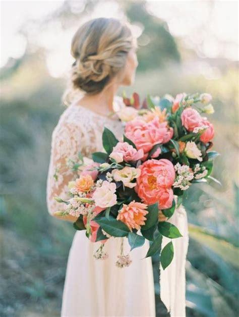 Wedding Bouquet Trends 2018 by 2018 Bridal Bouquet Trends Arabia Weddings