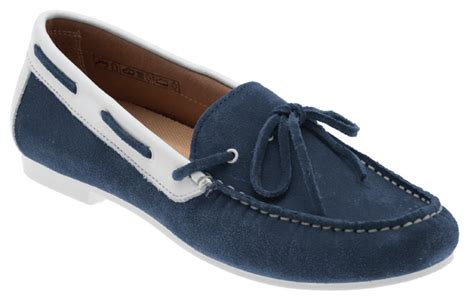 sailor shoes arcopedico sailor shoes