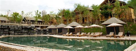 facilities philea resort spa