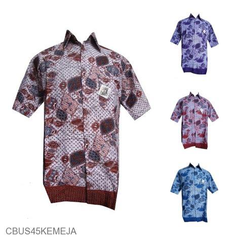 Tas Batik Kepompong baju batik sarimbit motif daun kepompong sarimbit dress