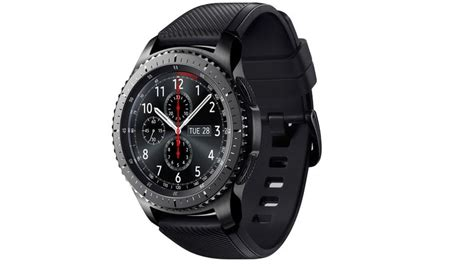 rugged smartwatch comprehensively rugged smartwatches rugged smartwatch