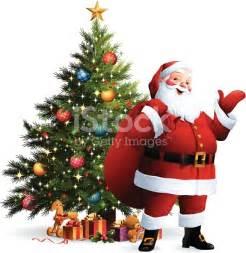 Print and christmas shopping christmas images that you christmas year