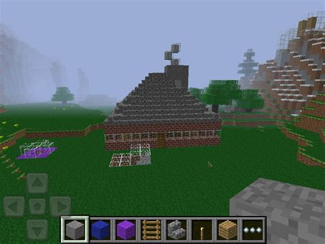 pictures of minecraft houses minecraft house new calendar template site