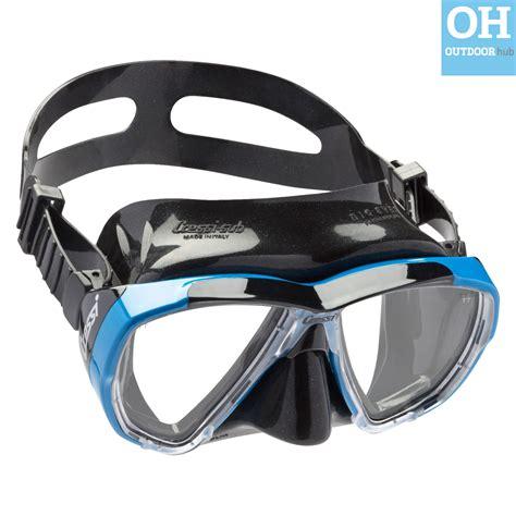 cressi dive mask cressi big mask snorkelling diving mask silicone sil