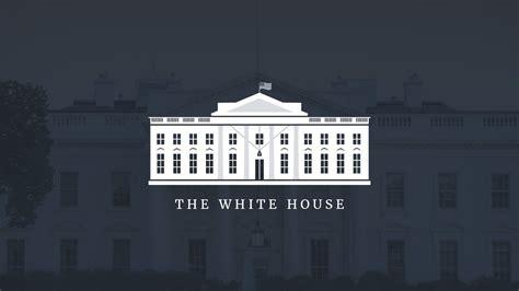 youtube white house white house opioids summit youtube