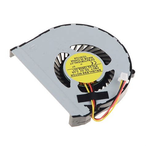 Kipas Cooling Fan Processor Laptop Dell Inspiron N4010 N3010 14r 146 dell computer cooling fan promotion shop for promotional