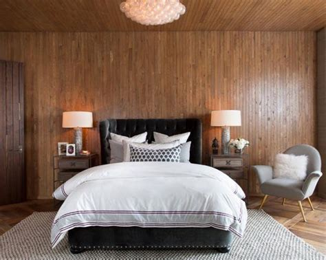 stylish bedrooms 15 modern bedroom design trends 2017 and stylish room
