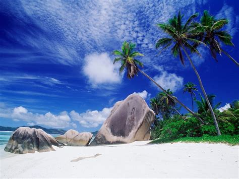 cool wallpapers landscapes wallpapers