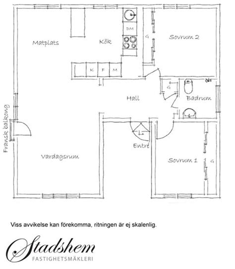 open floor plan apartment open floor small home plans open floor plan apartment 9