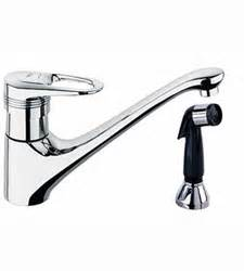 grohe kitchen faucets replacement parts grohe europlus ii 33 937 single handle faucet parts