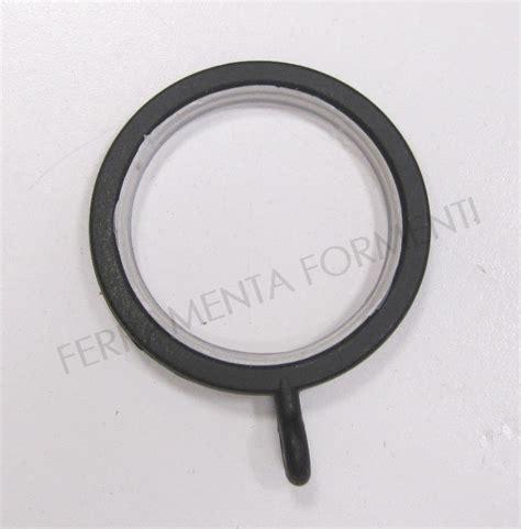 anelli per tende a bastone anello per bastone tende di diametro da 22 a 25mm colore
