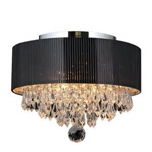 worldwide lighting gatsby collection 3 light and