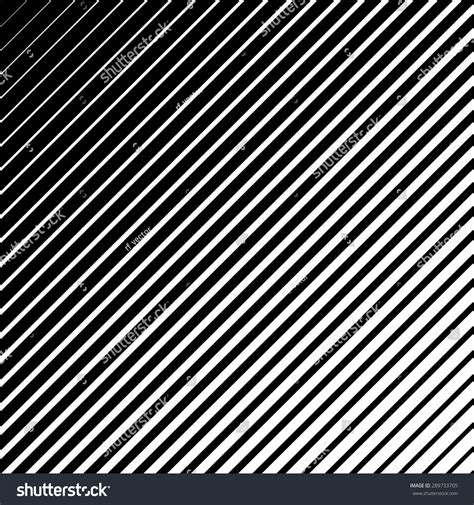 diagonal line pattern background css lined pattern lines background oblique diagonal stock