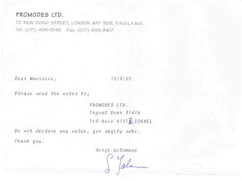 Request Letter Holding Cheque Of Shame Fraud Scam Thief Voleur Charlatan Fraude Dieb Betrug Ladro