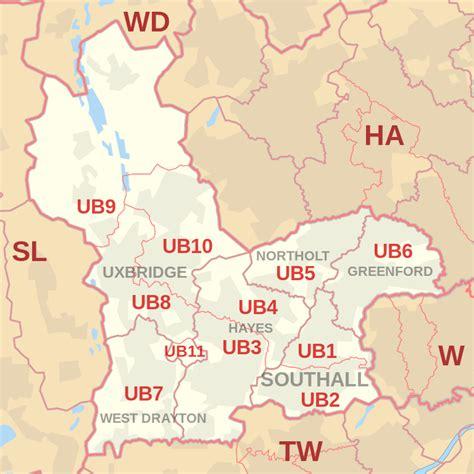 area map of file ub postcode area map svg wikimedia commons