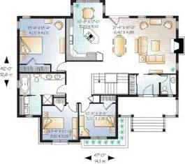 sims 3 house floor plans pin by angela regalado on sims house floor plan ideas