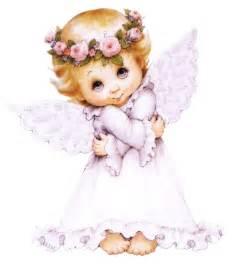 angelitos tiernos fotos imagui